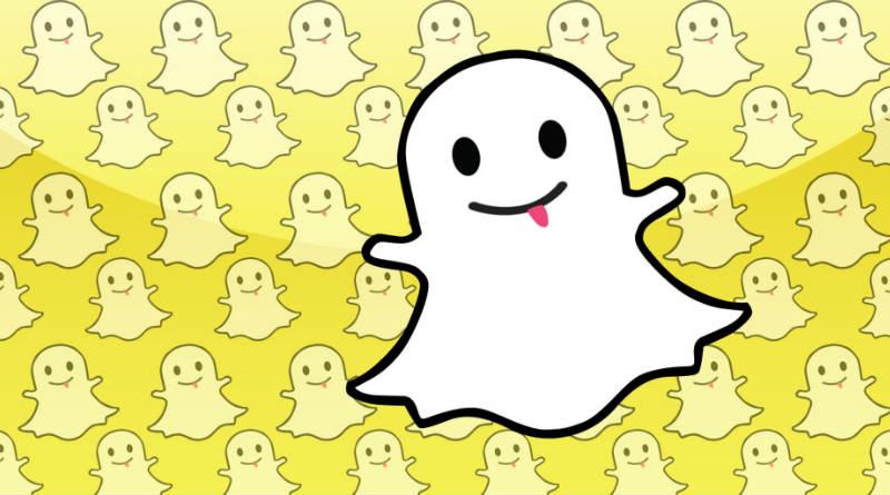 DSnapchat
