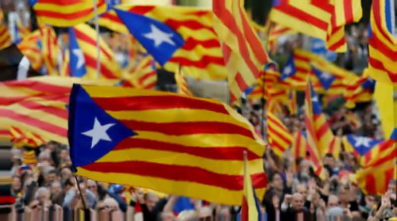 La Guardia Civil cierra más de 140 páginas web en Cataluña
