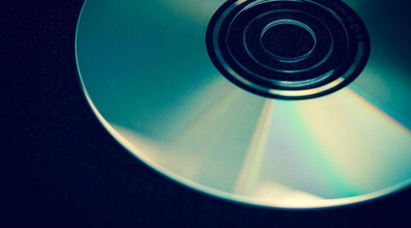 El canon digital recaudará hasta 10 veces más del daño que causa