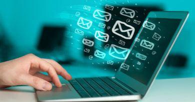 Cinco recomendaciones para que los usuarios abran tus correos