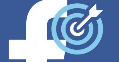 Facebook help ayuda contacto