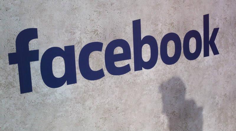 facebook multada