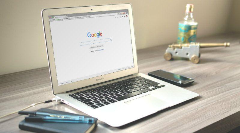 google-ordenador