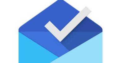"""Cómo activar la función """"snooze"""" en Gmail y dejar tus correos para después"""