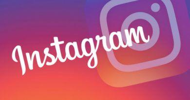 Instagram sufre una importante caída a nivel mundial