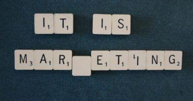 marketing-estrategias