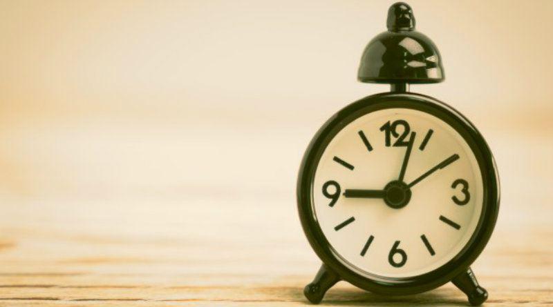 minuto_reloj dormir
