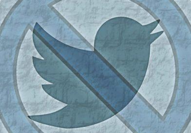 Twitter cierra 265 cuentas vinculadas al Partido Popular por difundir 'fake news'