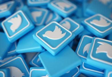 Todo lo que va a cambiar Twitter para luchar mejor contra la violencia