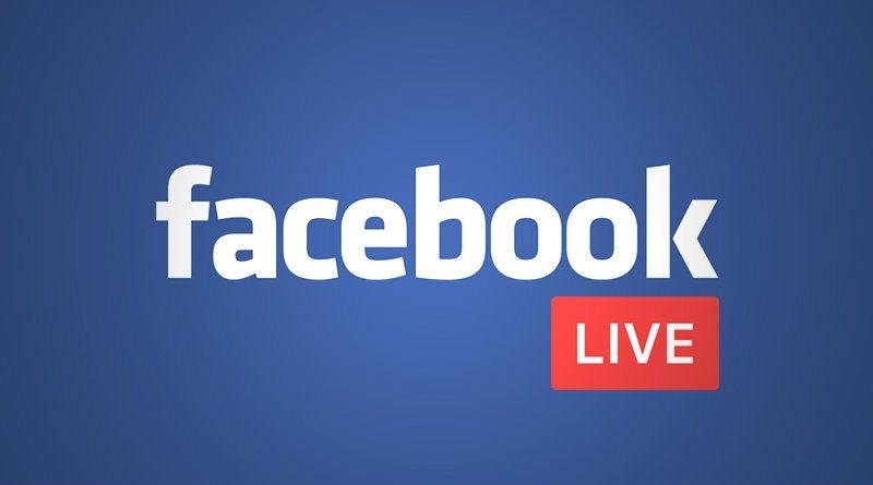 Facebook_Live-