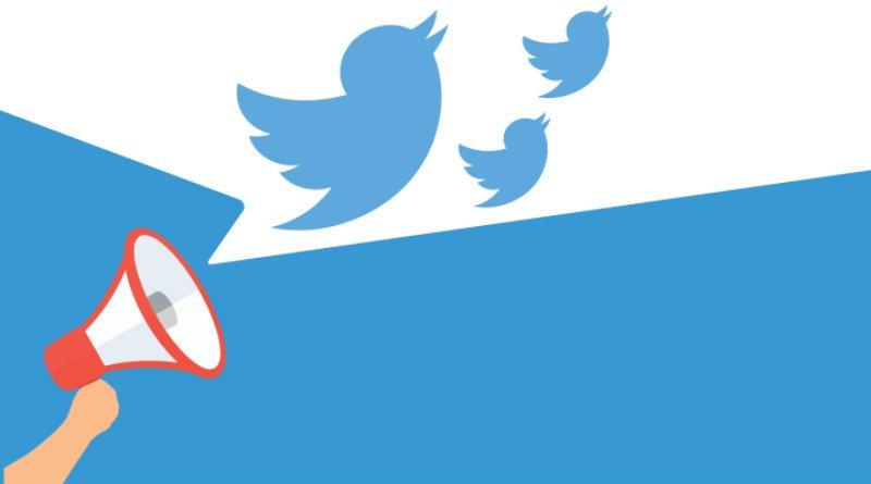 Twitter lanza en España la publicidad durante los vídeos
