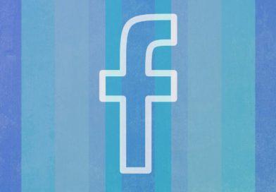 Facebook quiere recuperar los estados de menos de 101 caracteres