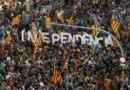 ¿Afectaría la declaración de independencia en Cataluña a la conexión a Internet?