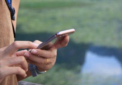 Las 4 características que más importan al cambiar de móvil