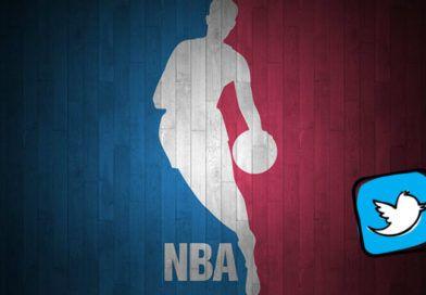 Cómo ver contenidos exclusivos de la #NBA en Twitter