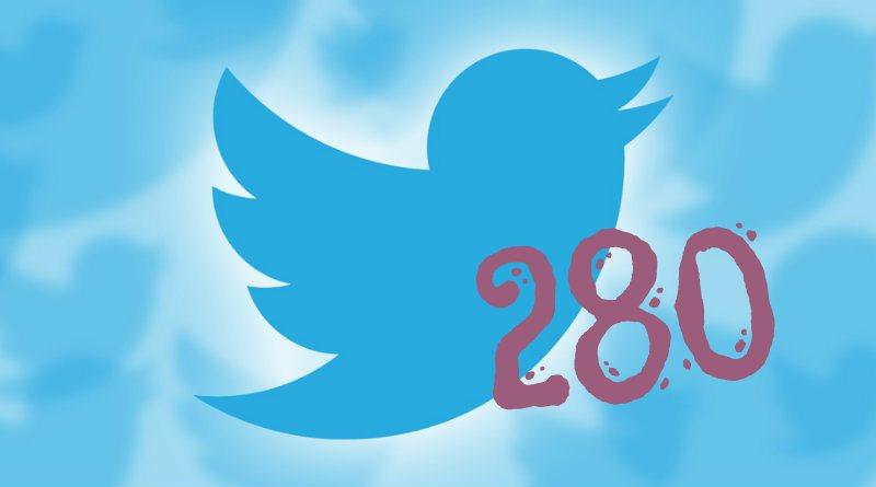 twitter-280
