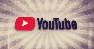 YouTube endurece los requisitos para poder ganar dinero con los vídeos