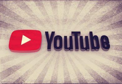 YouTube lanza nuevas formas de ganar dinero para los creadores de vídeos