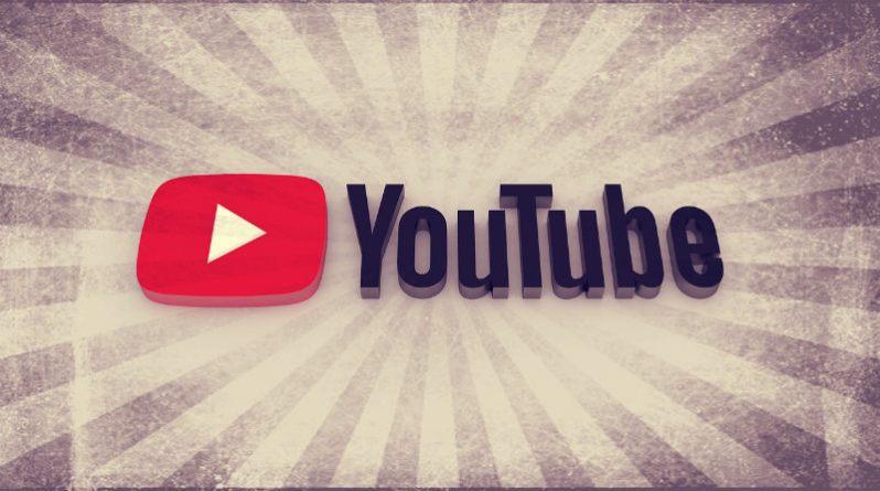 Venta de merchandising, contenidos premiere y membresías — YouTube se renueva