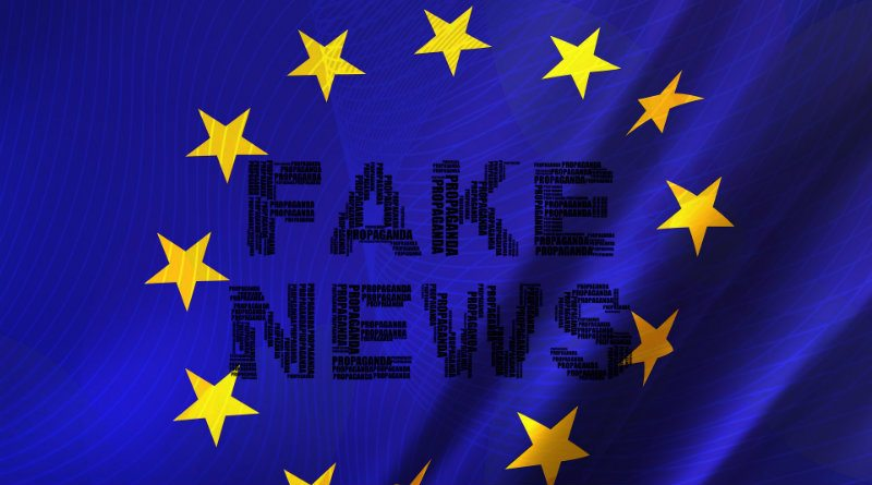 UE-fake-news