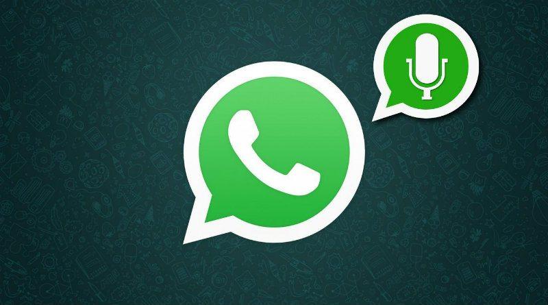 WhatsApp busca proteger los chats a través de huella dactilar