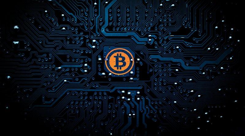 bitcoin-criptomonedas-blockchain