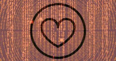 bots-amor-app