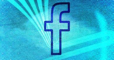 Facebook ya permite hacer publicaciones en 3D