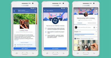 facebook-mentores