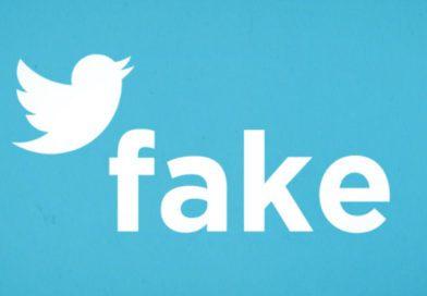 Twitter cierra 5.000 cuentas de propaganda rusa e iraní