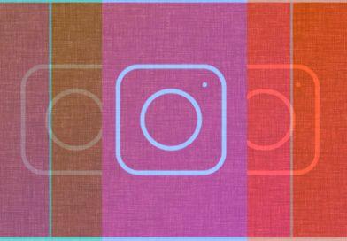 Instagram muestra la última hora de conexión del usuario: ¿Cómo evitarlo?