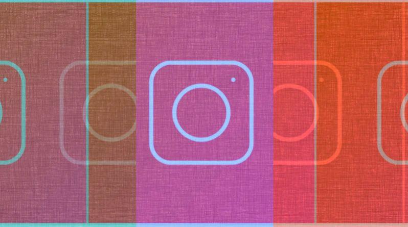 Así notificará Instagram las capturas de pantalla de las Stories