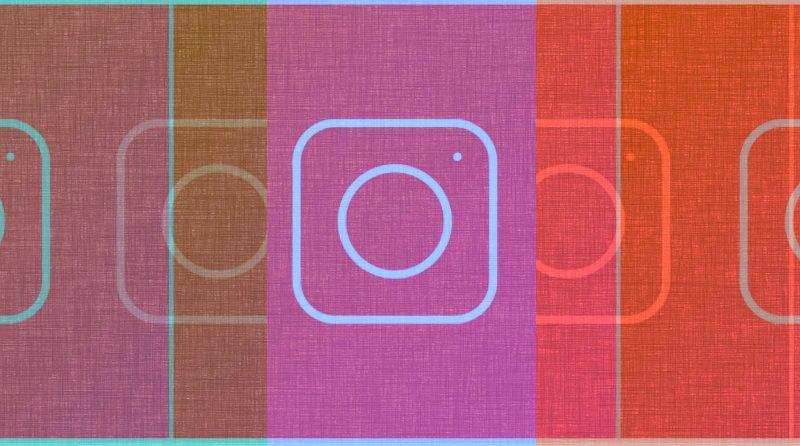 Cómo evitar que Instagram muestra la última hora de conexión