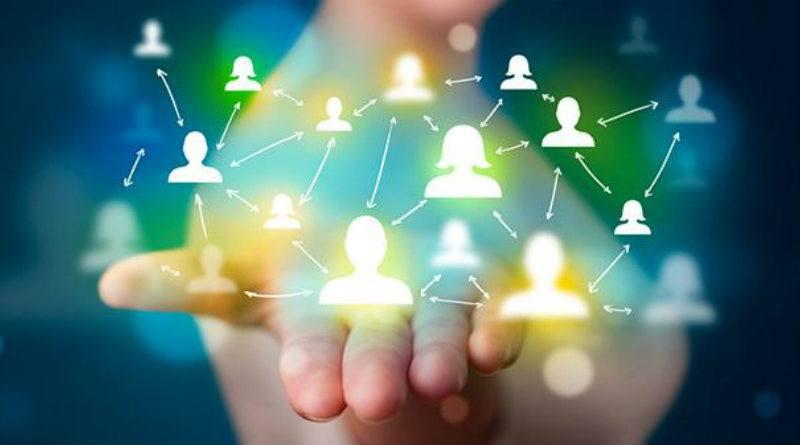 Diez consejos que permiten sacarle más partido al networking