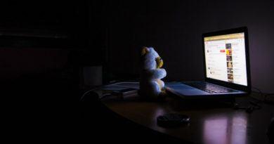 ordenador-dark social