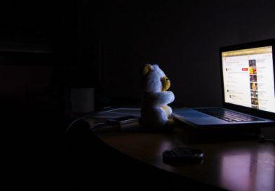 """Qué es el """"dark social"""" y por qué es importante para las empresas"""