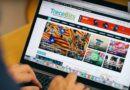 """Entrevista a TreceBits en """"Historias de Luz"""" [Vídeo]"""