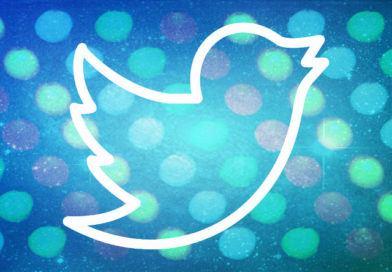 Twitter 'vuela' hasta los 330 millones de usuarios mensuales