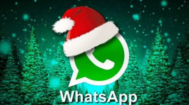 Las Mejores Felicitaciones De Navidad 2019.Los Mensajes Mas Divertidos Para Felicitar La Navidad Por