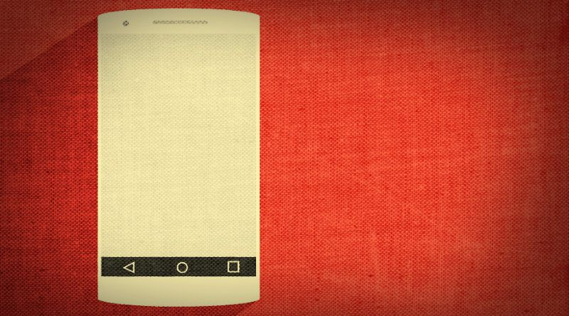 apps-móvil