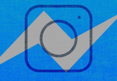 Facebook permite sincronizar los contactos de Instagram a Messenger
