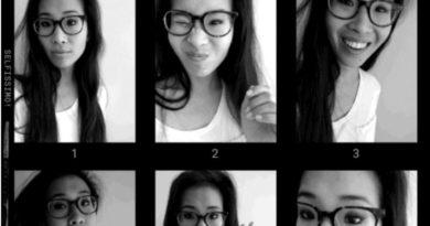 Google lanza tres apps experimentales para 'jugar' con las fotografías