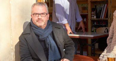 """Miquel Pellicer: """"El periodismo ha cometido pecados que han minado su credibilidad"""""""