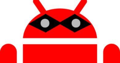 ¡Cuidado! Un nuevo malware roba mensajes de WhatsApp en Android