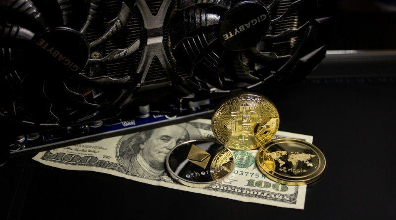 criptomonedas-criptodivisas-bitcoin