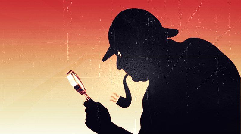 detective-investigación-redes sociales-stalker