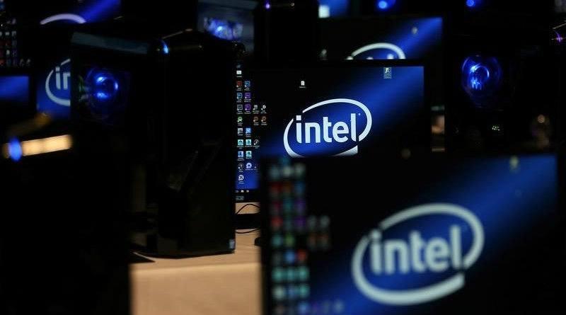 Cómo saber si tu ordenador está afectado por Meltdown y Spectre