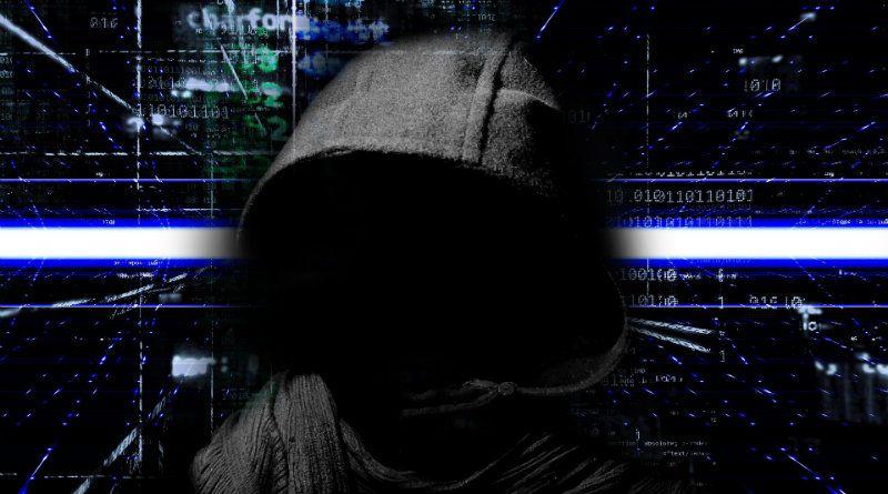 malware-scam