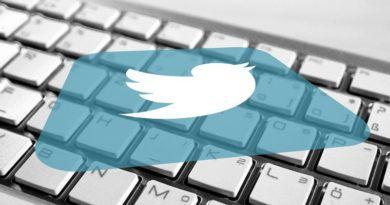 Los medios de comunicación españoles que más crecieron en Twitter en 2017
