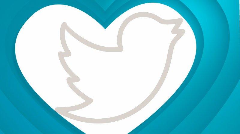 twitter-amor